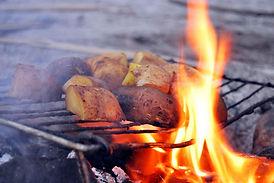 firecooking.jpg