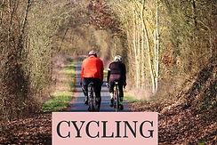 Cycling(1)_edited.jpg