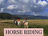 Horse%20riding_edited.jpg