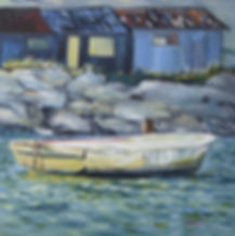 Port de Saint Trojan 80x80.jpg
