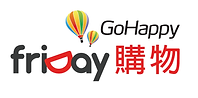 Gohappy-Friday-logo.png