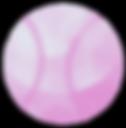 Baseball Color.png