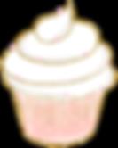 peach cupcake.png
