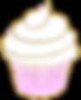 violet cupcake.png