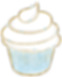 baby blue cupcake.png