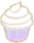 purple cupcake2.png