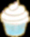 blue cupcake.png