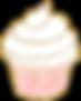 peach cupcake2.png