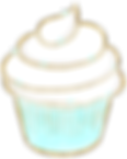 ice blue cupcake2.png