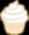 orange cupcake.png