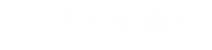 Foundation-Logo-A-Trans_edited.png