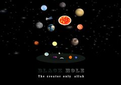 black hole.png
