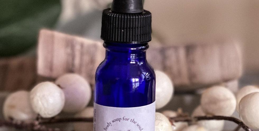 Skin Bliss - Anti-aging skin serum - 30 ml