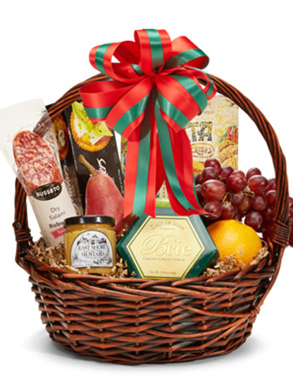 Gift Baskets - General, prices from...
