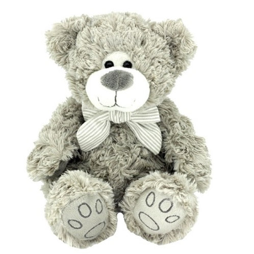 Soft Toys, prices from...