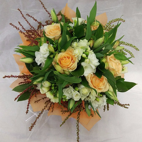 Elegant Bouquet, prices from...