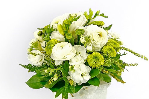 Pure Bouquet, prices from...