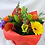 Thumbnail: Summer Fun Bouquet, prices from...
