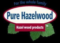 Pure Hazelwood