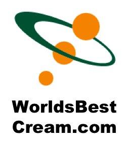 Worlds Best Cream