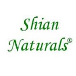 Shian Naturals