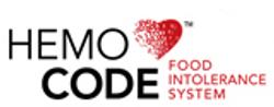 Hemo Code