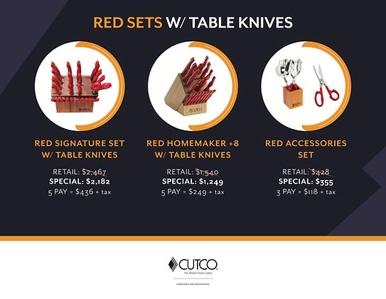 Red Sets _ Table Knives.jp2