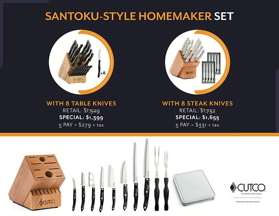 Custom Santoku HomeMaker.jp2