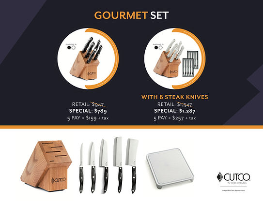Gourmet Set.jp2