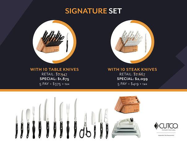 CIJ Signature.jp2