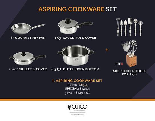 Cookware Aspiring.jp2