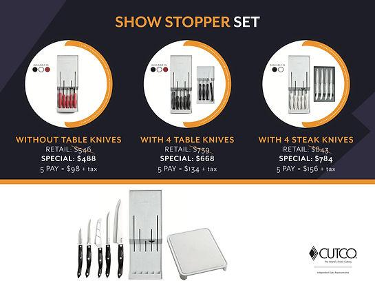 Show Stopper.jp2