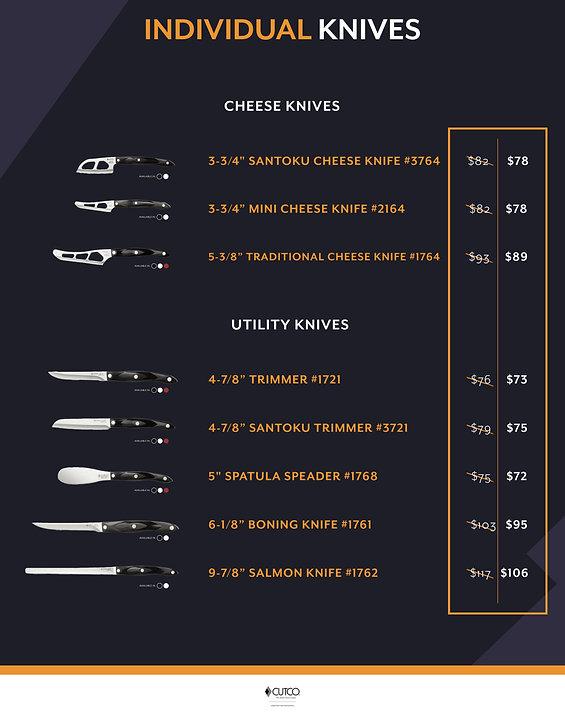 CIJ Cheese_Utitily.jp2