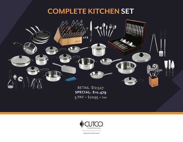 Cutco Kitchen.jp2