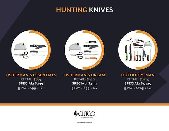 Hunting Knives.jp2