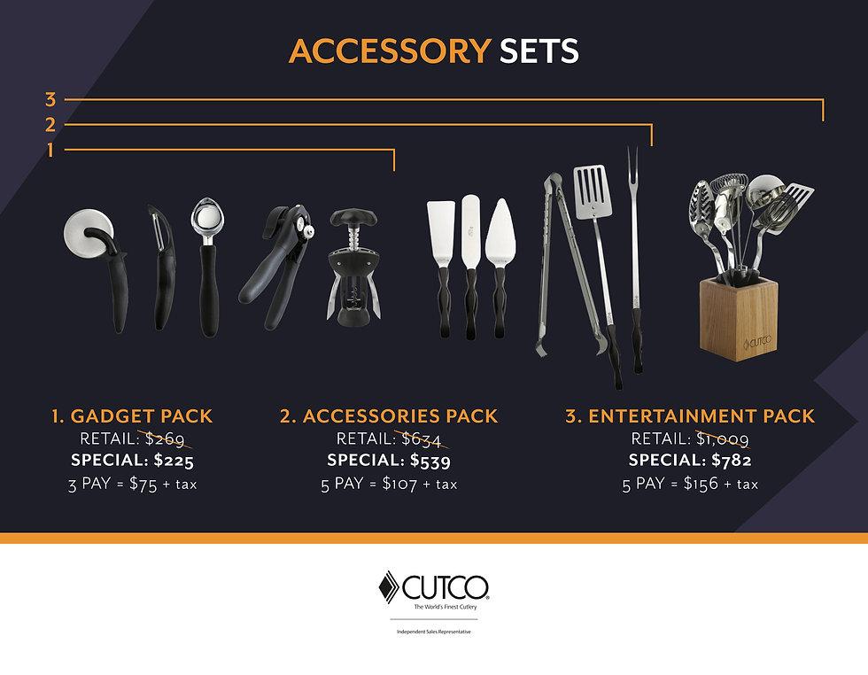Accessory Sets.jp2