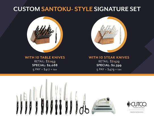 Custom Santoku Signature.jp2