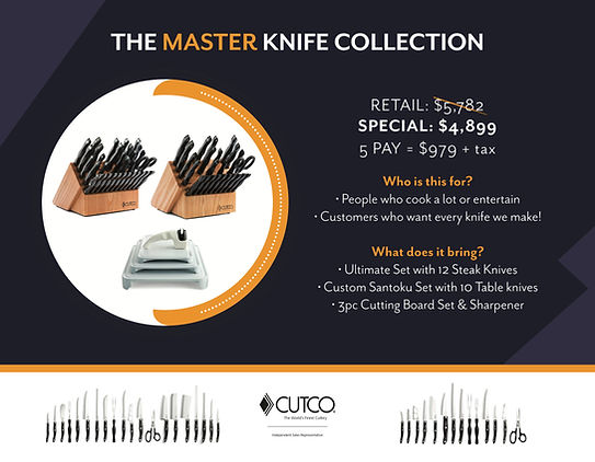Master Knife Collection.jp2