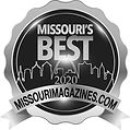 Missouri's%20Best%202020_edited.jpg