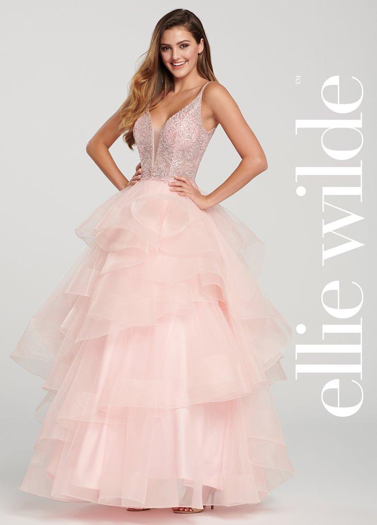 ew119100_pale_pink_f_d.740