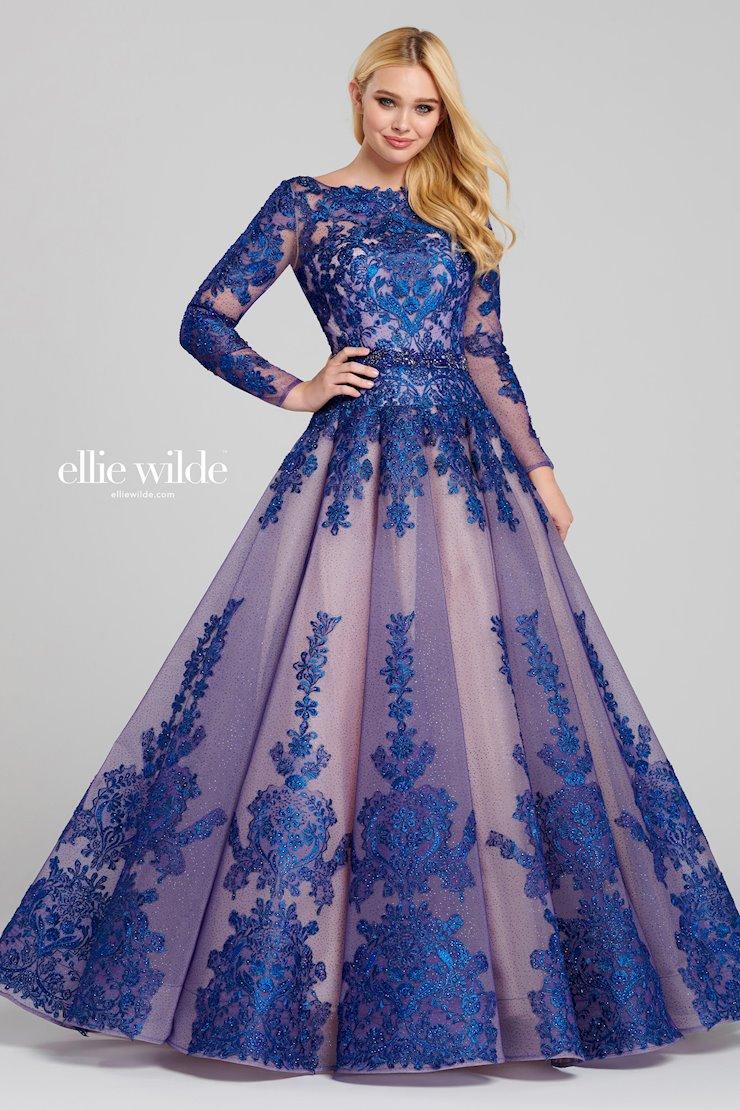 ew120078__royal_blue_nude_f_d.740