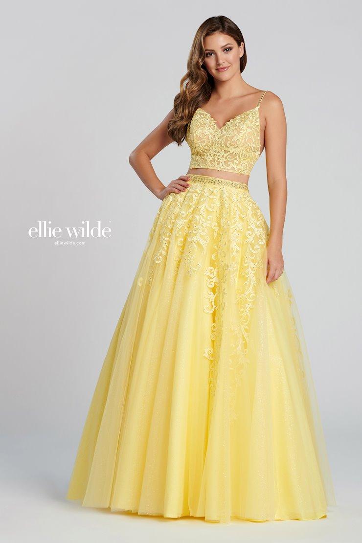 ew120059__yellow_f_d.740