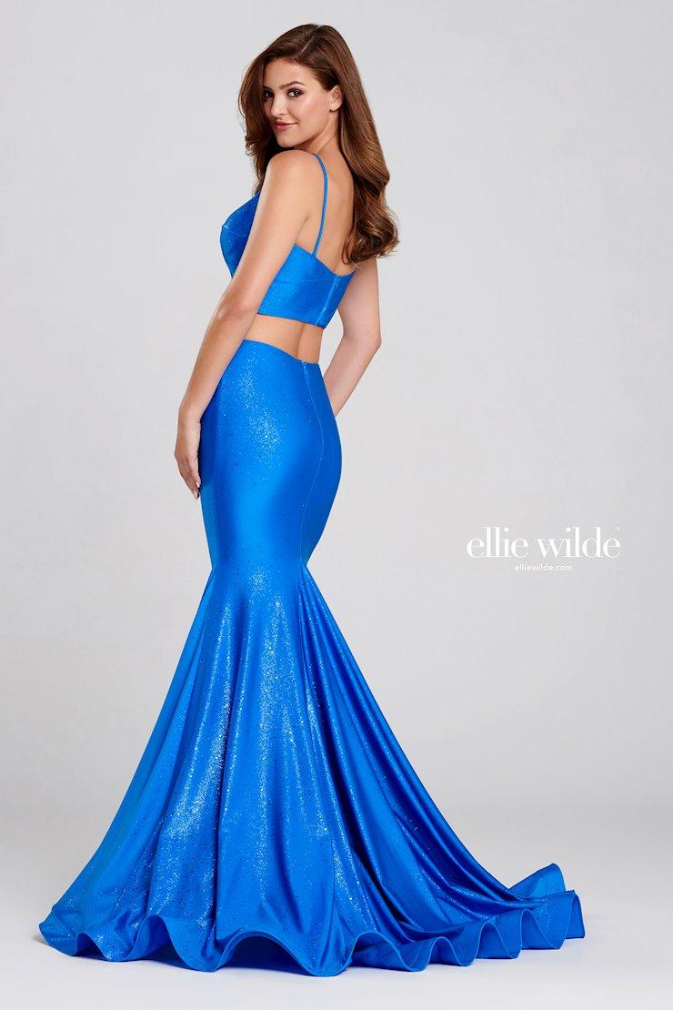 ew120025__royal_blue_b.740