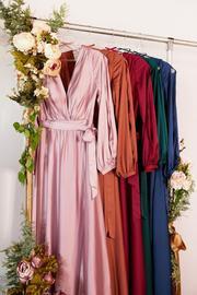 long-sleeve-satin-gown-by-cinderella-divine-7475-long-formal-dresses-cinderella-divine-706