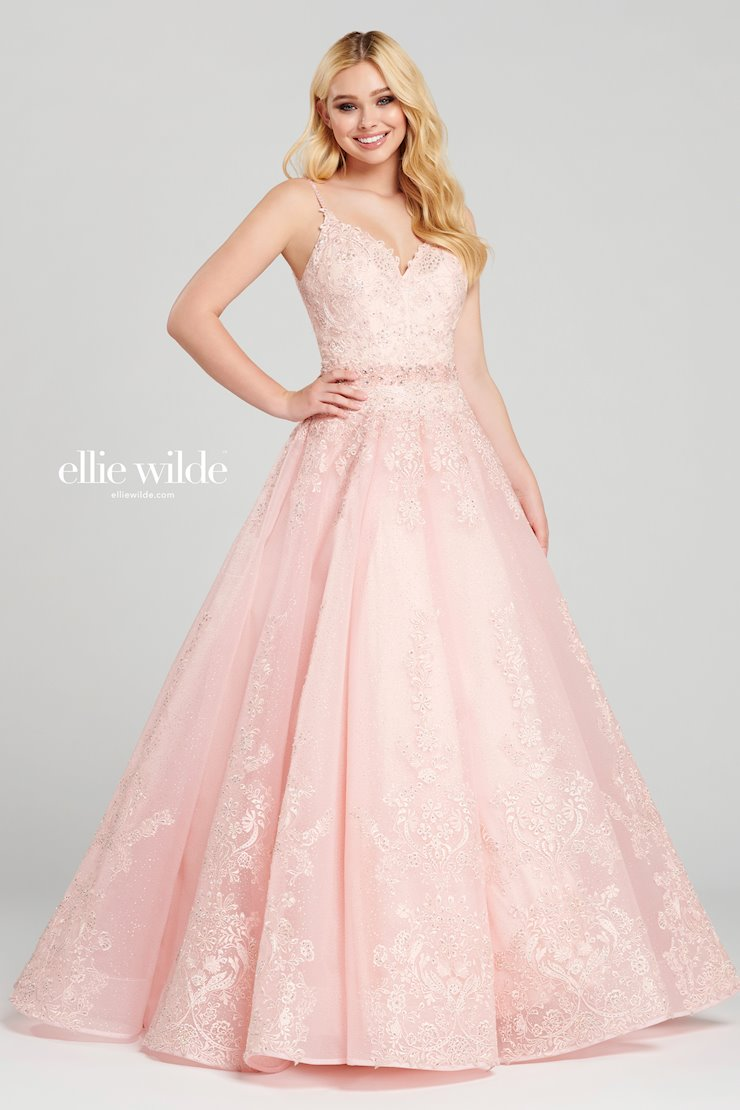 ew120002__pink_f_d.740