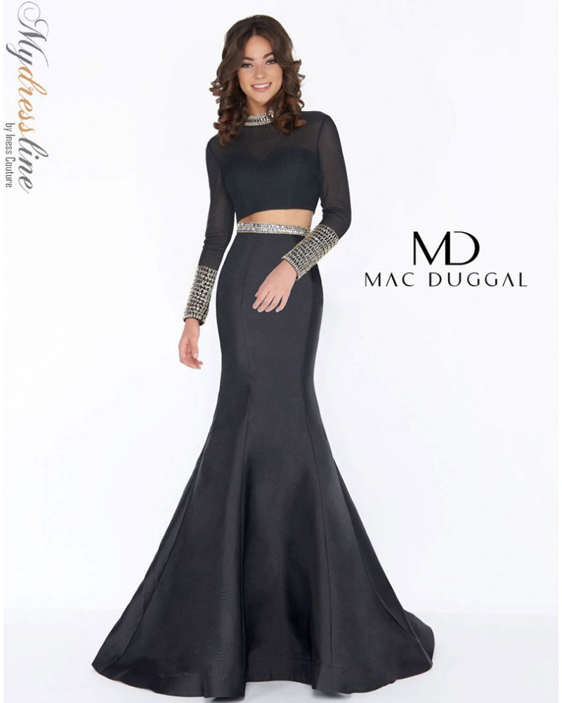 Mac-Duggal-66352A-Black-PC-800x1000.jpg