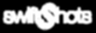 swiftshots logo.png