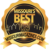 Missouri's Best 2020.png