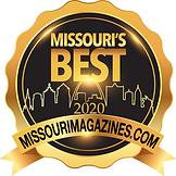 Missouri's Best 2020.png