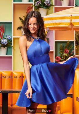 Rachel-Allan-4061-082.jpg